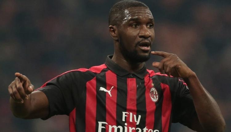 Fenerbahçe'nin Zapata transferinde sıcak gelişme (Zapata kimdir?)