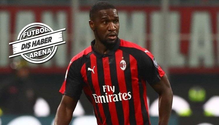 Flamengo, Zapata transferinde Fenerbahçe'ye rakip oldu