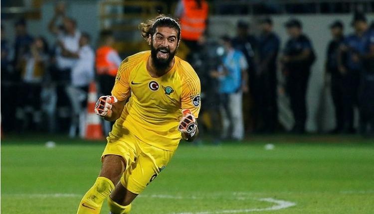 Galatasaray, Fatih Öztürk ile anlaşma sağladı iddiası