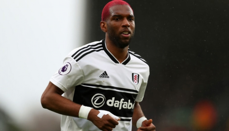 Galatasaray, Ryan Babel transferini bitirdi