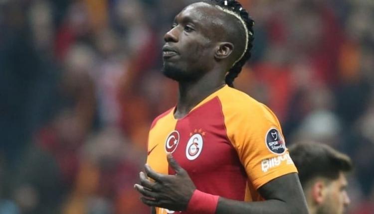 Galatasaray yönetiminden Mbaye Diagne transferi kararı