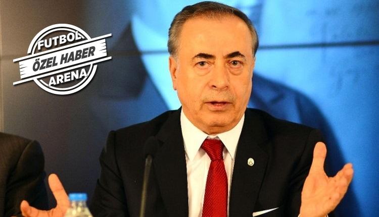 Galatasaray'a bankalardan kötü haber
