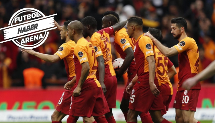 Galatasaray'da Beşiktaş derbisi öncesinde Belhanda endişesi