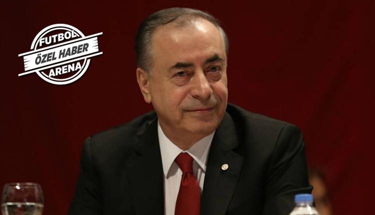 Galatasaray'da derbi primi arttı! İşte Kadıköy galibiyetinin hediyesi