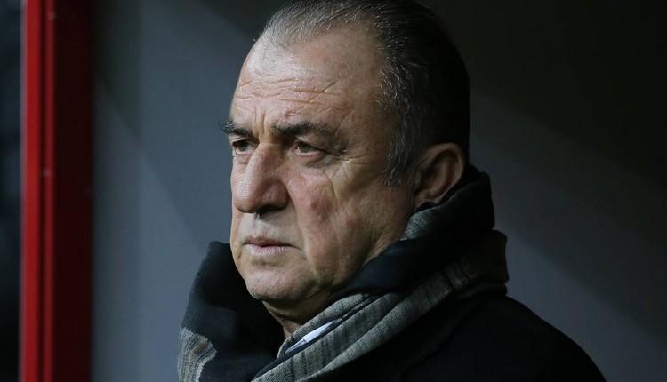 Galatasaray'da Fatih Terim'den transfer kararı! Gidecek ve kalacaklar