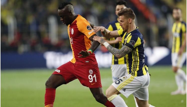 Galatasaray'ın kalan maçları (Galatasaray'ın fikstürü)