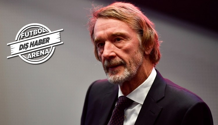 Galatasaray'la iş birliği yapacak Nice'e sürpriz talip