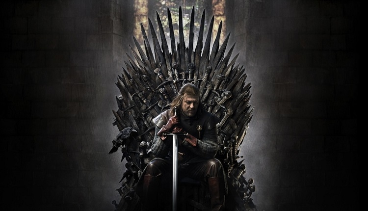 Game Of Thrones 14-15 Nisan 8. sezon İZLE - Game Of Thrones 8. sezon 2. bölüm İZLE - (Game Of Thrones 14 Nisan 15 Nisan yeni bölüm İZLE)
