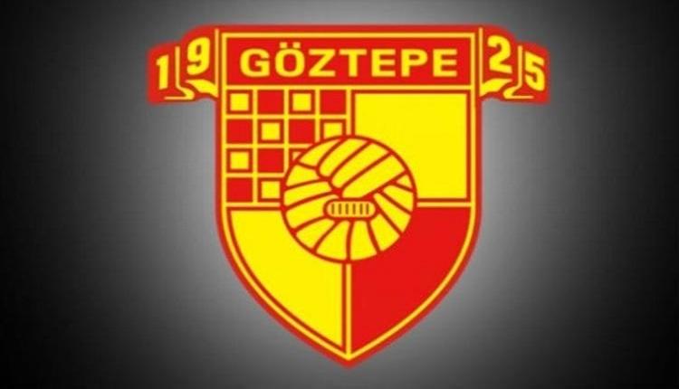 Göztepe'de Medipol Başakşehir maçı öncesi 8 eksik (Göztepe'nin Başakşehir maçı ilk 11'i)