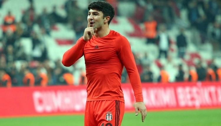 Güven Yalçın'a 4,5 milyon euro! Transferde sürpriz teklif