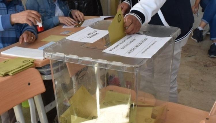 Maltepe sandıkları tekrar sayılacak mı? Maltepe sandık sonuçları (Maltepe seçim sonucu 31 Mart seçimleri)