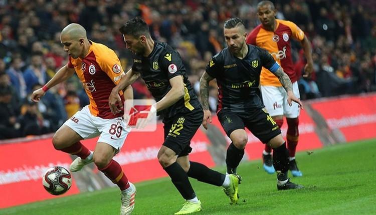 Mehmet Demirkol'dan Galatasaray iddiası