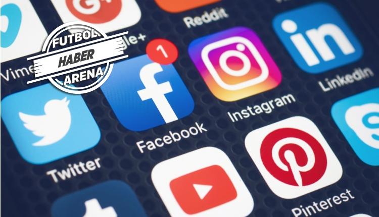 Sosyal medyada Mart 2019 lideri belli oldu