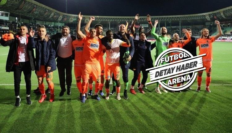 Süper Lig'de Alanyaspor fırtınası! Yıldızını parlattığı futbolcular