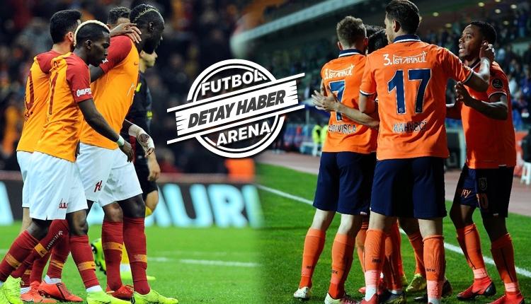 Süper Lig'de şampiyonluğun şifresi! Son 20 yılda 15 kez