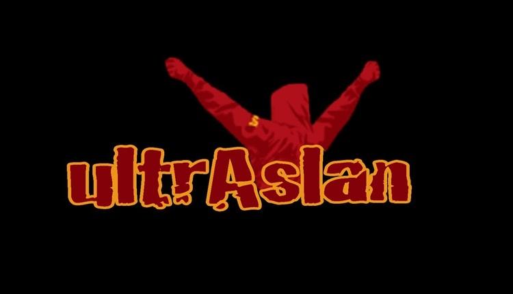 UltrAslan'dan Galatasaray divanı sonrası sert açıklama! 'Liseci zihniyet'