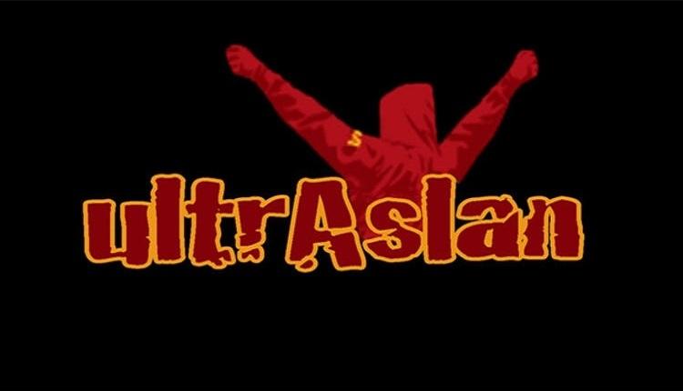 ultrAslan'dan Mete Kalkavan açıklaması! Sert sözler