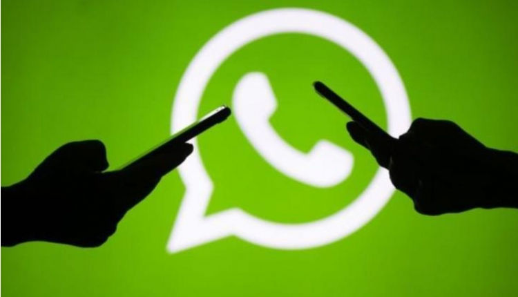 Whatsapp çöktü mü? Whatsapp girilemiyor