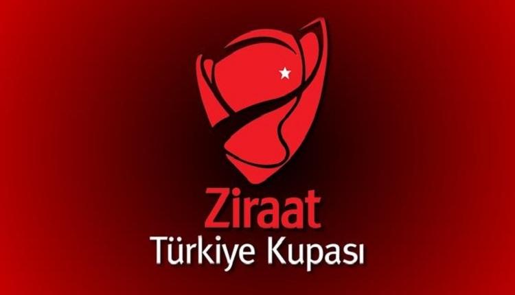 Yeni Malatyaspor - Galatasaray canlı izle (Yeni Malatyaspor - Galatasaray hangi kanalda?)