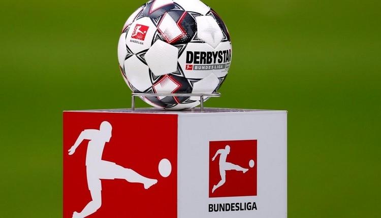 Almanya Ligi'nde şampiyonluk ve Avrupa kupası ihtimalleri