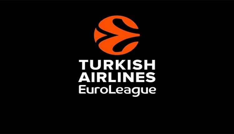 Anadolu Efes - Fenerbahçe maçları ne zaman? Final Four ne zaman oynanacak?