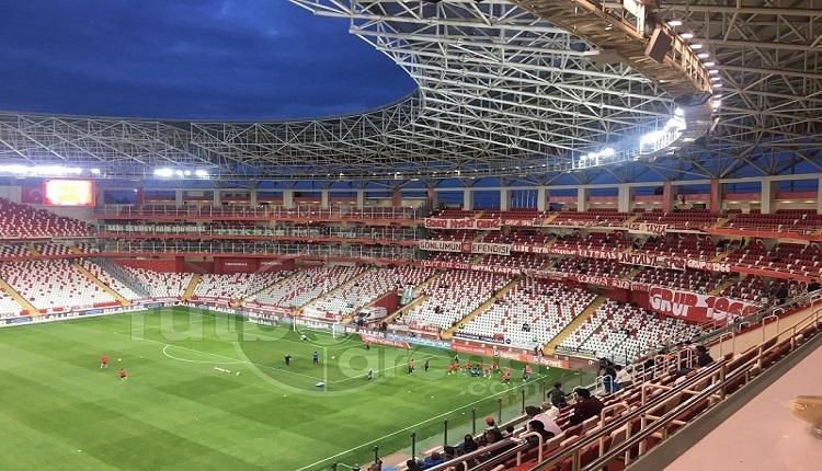 Antalyaspor - Bursaspor canlı izle, Antalyaspor - Bursaspor şifresiz İZLE (Antalyaspor - Bursaspor canlı ve şifresiz İZLE)