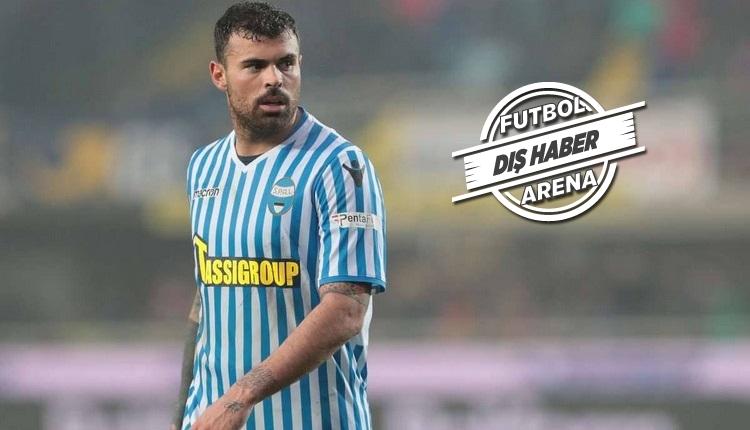 Beşiktaş için transferde Andrea Petagna iddiası