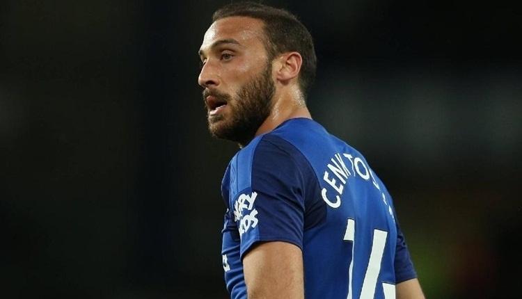 Beşiktaş'a transferde Cenk Tosun müjdesi (Beşiktaş Haberleri 3 Mayıs 2019)