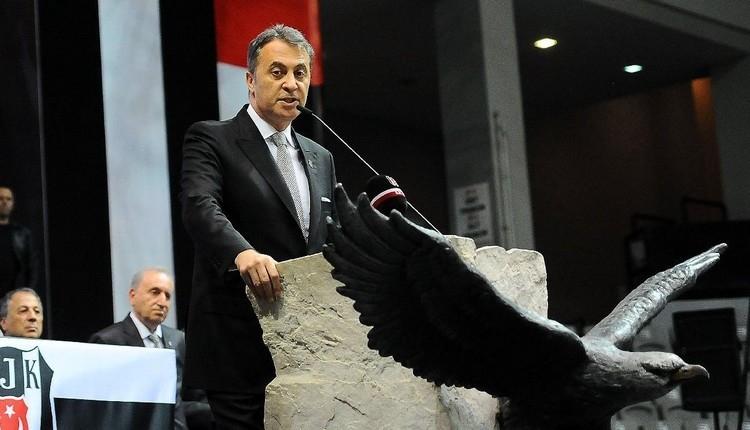 Beşiktaş'ın görüştüğü sürpriz teknik direktör (Beşiktaş Haberleri 16 Mayıs 2019)