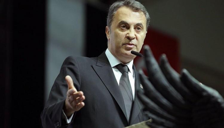 Beşiktaş'ta gündem teknik direktör (Beşiktaş Haberleri 14 Mayıs 2019)
