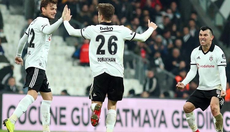 Beşiktaş'tan Dorukhan için Ajax'a yanıt: