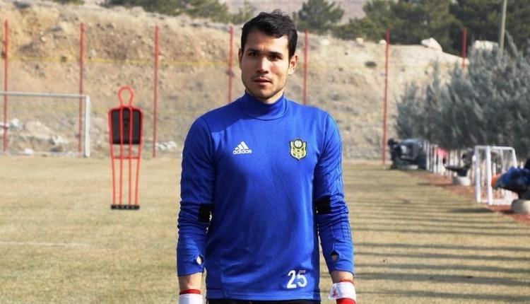 Beşiktaş'tan kaleye sürpriz transfer (Beşiktaş Haberler 21 Mayıs 2019)