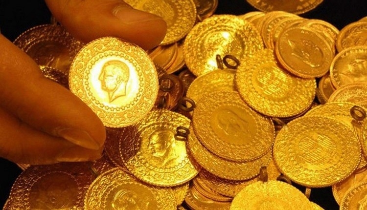 Çeyrek Altın fiyatında Son Dakika! Çeyrek kaç lira? Çeyrek altın ne kadar oldu (Altın fiyatları gram, çeyrek, yarım altın 7 Mayıs 2019)
