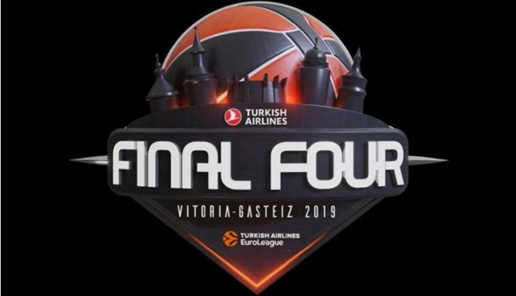 CSKA Moskova - Anadolu Efes Eurolegue final maçı ne zaman, saat kaçta?