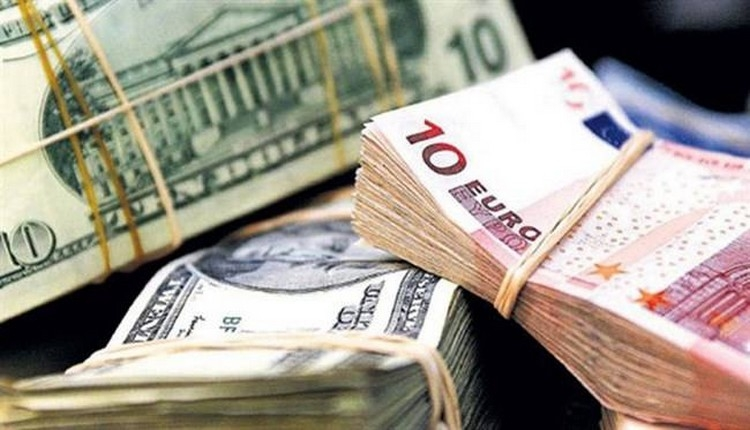 Dolar 6 TL mi? 1 dolar kaç TL? (13 Mayıs dolar euro canlı fiyatları)