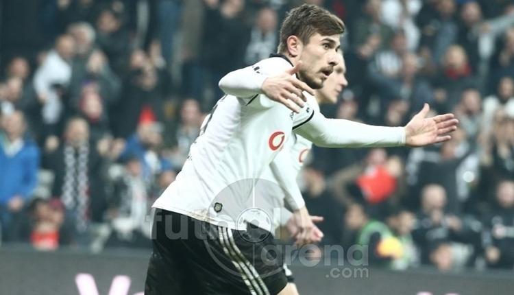 Dorukhan Toköz'e gelen transfer teklifini açıkladı (Beşiktaş Haberleri 19 Mayıs Pazar)
