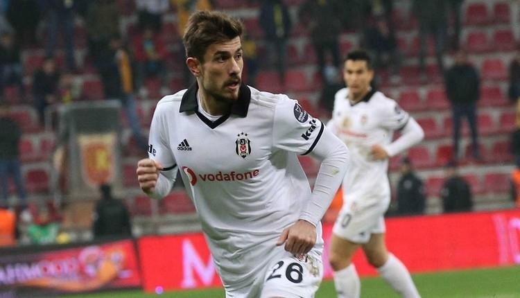 Dorukhan Toköz'ün bonservis bedeli belli oldu (Beşiktaş Haberleri 26 Mayıs Pazar)