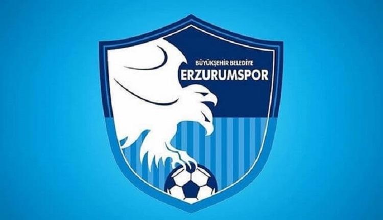 Erzurumspor nasıl ligde kalır? Erzurumspor küme düştü mü? (Süper Lig düşme hattı puan durumu)