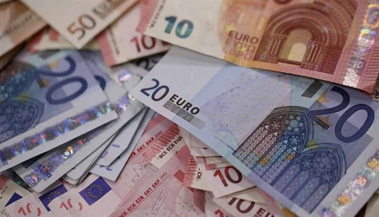 Euro son dakika, Canlı euro fiyatları, 1 euro kaç TL oldu? Euro neden yükseliyor? (Euro takip 7 Mayıs 2019)