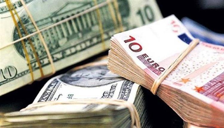 Euro ve Dolar kaç TL oldu? Euro 7 TL mi? (Canlı Euro ve Dolar fiyatları)