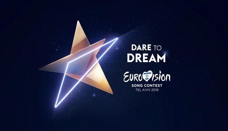 Eurovision 2019 canlı izle, Eurovison 2019 youtube canlı izle (Eurovision 2019 hangi kanalda?)