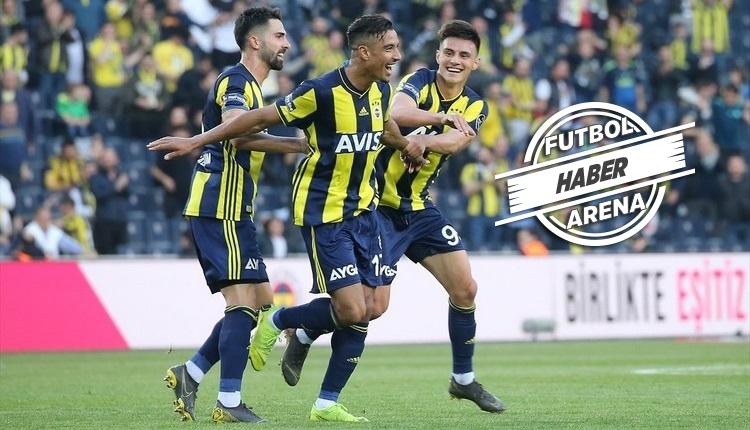 Fenerbahçe, Avrupa kupalarına katılabilir mi?
