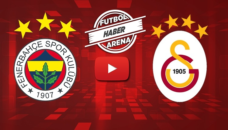 Fenerbahçe Avrupa'da ilk 10'a girdi! Galatasaray 19. sırada