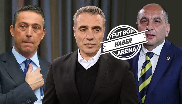 Fenerbahçe cephesi: 'Rize'de yaşananlar utanç gecesi!'
