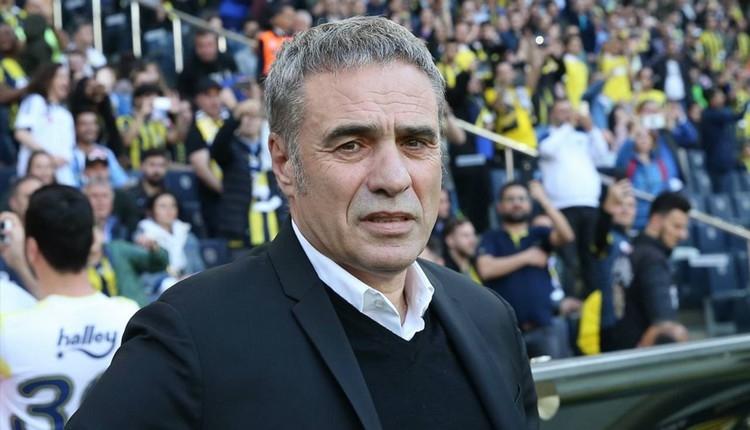 Fenerbahçe'de 3 transfer kararı (Fenerbahçe Haberleri 13 Mayıs 2019)