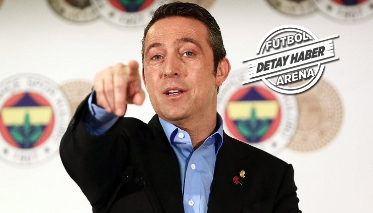 Fenerbahçe'de Ali Koç döneminde sosyal medya devrimi
