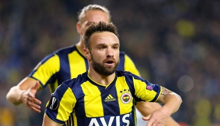 Fenerbahçe'de ayrılık kararı! (Fenerbahçe Haberleri  4 Mayıs)