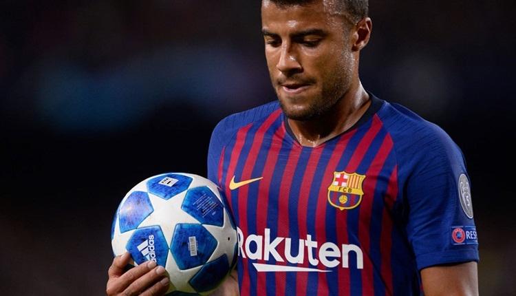 Fenerbahçe'ye Barcelona'dan sürpriz transfer (Fenerbahçe Haberleri 26 Mayıs 2019)