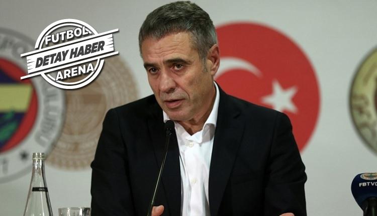 Fenerbahçe'ye sürpriz UEFA Avrupa Ligi vize fırsatı