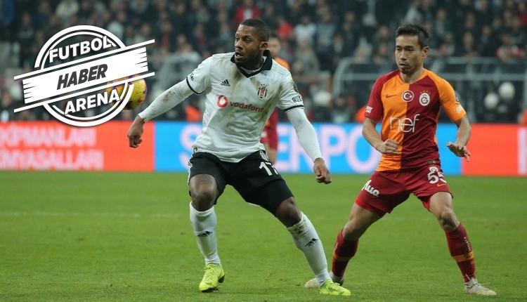 Galatasaray - Beşiktaş derbisi için kim, ne dedi?